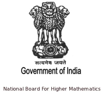 National Board of Higher Mathematics